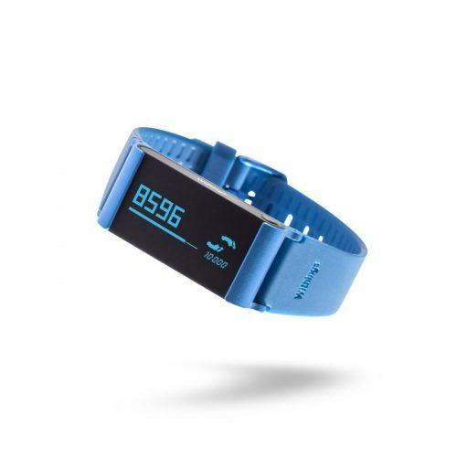 withings-pulse-ox-tracker-d-activite-et-de-sommeil-bleu