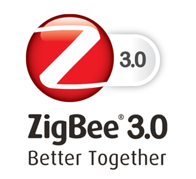 zigbee-3-certification