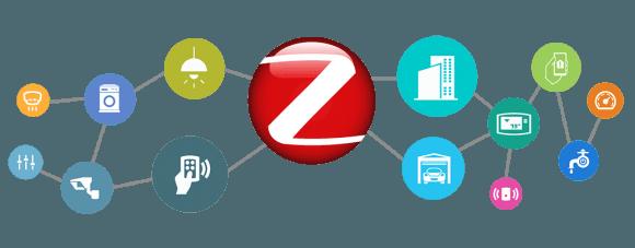 zigbee-3-interoperability
