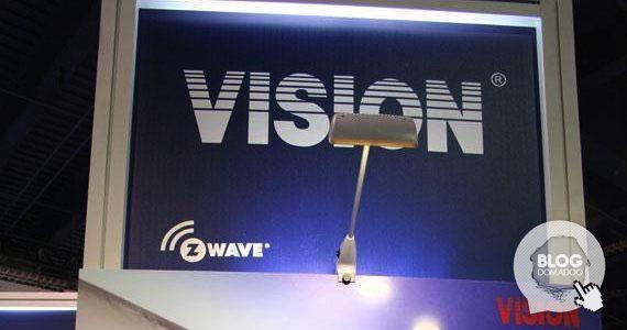 vision_ces_2017