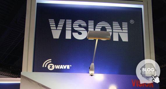 Vision CES 2017