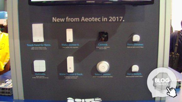 aeotec-line