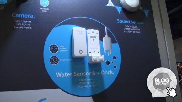 aeotec-water-sensor01