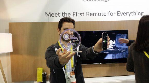 award-smart-remote-sevenhugs