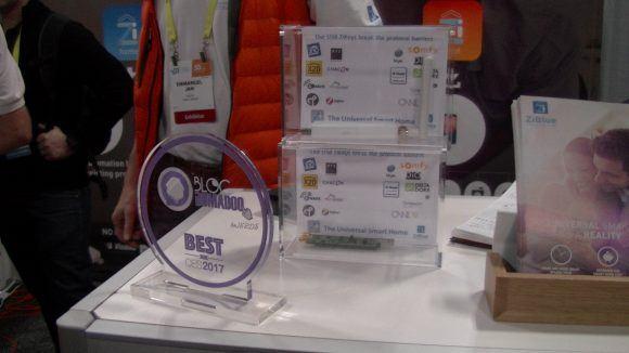 award-ziblue-zikey