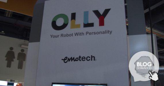 emotech-olly-une
