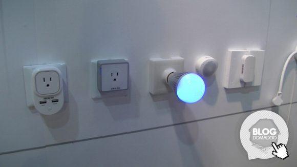 hank-ces2017-devices