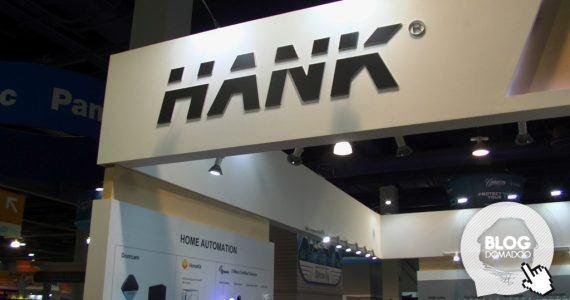 hank-ces2017-une