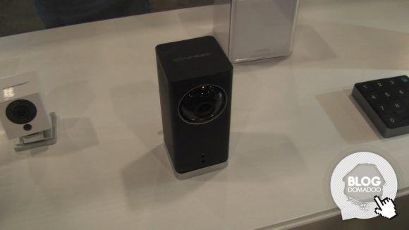 ismartalarm-ces2017-camera