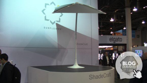 shadecraft-sunflower-ces2017-03