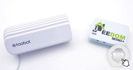 soignez-qualite-de-air-de-foyer-foobot-box-jeedom