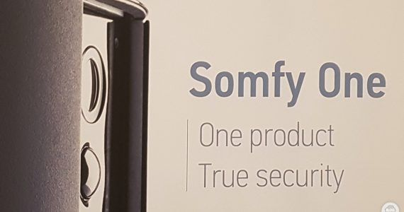 somfy_one_titre_1