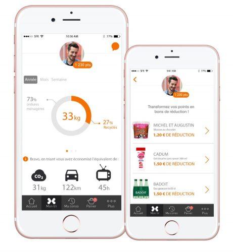 uzer-eugene-app