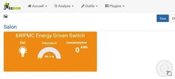 10energy-driven