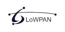 6lowpan-logo