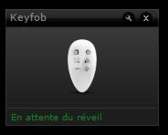 fibaro-keyfob-hc203