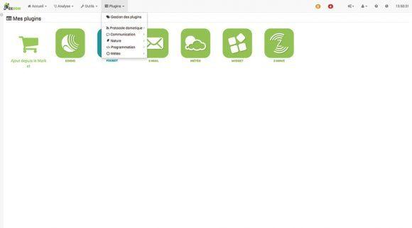 guide-dintegration-du-rm-pro-de-broadlink-avec-jeedom1