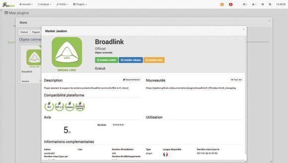 guide-dintegration-du-rm-pro-de-broadlink-avec-jeedom3