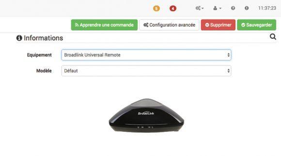 guide-dintegration-du-rm-pro-de-broadlink-avec-jeedom8