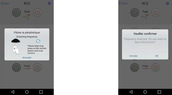 rm-pro-de-broadlink-controlez-tous-vos-appareils-ir-avec-votre-smartphone0014