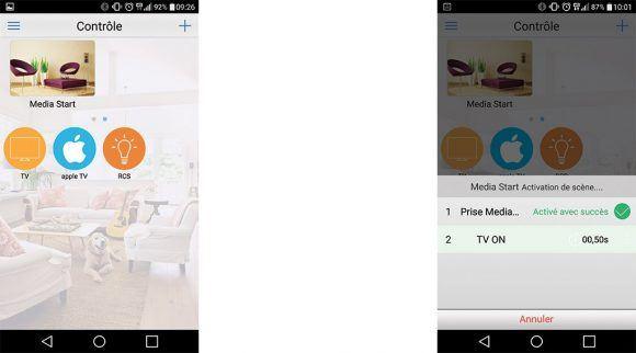 rm-pro-de-broadlink-controlez-tous-vos-appareils-ir-avec-votre-smartphone0021