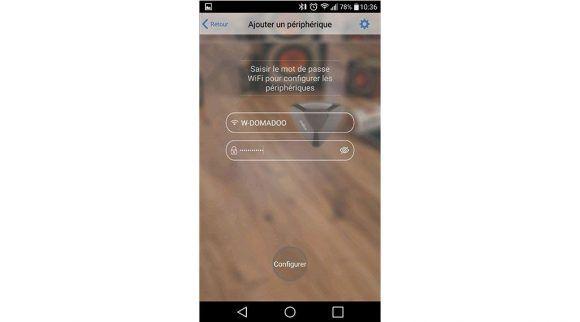 rm-pro-de-broadlink-controlez-tous-vos-appareils-ir-avec-votre-smartphone004