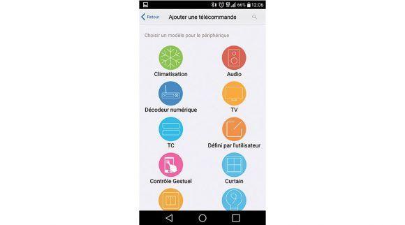 rm-pro-de-broadlink-controlez-tous-vos-appareils-ir-avec-votre-smartphone006