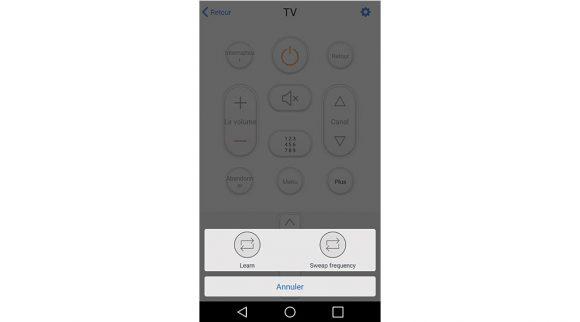 rm-pro-de-broadlink-controlez-tous-vos-appareils-ir-avec-votre-smartphone008