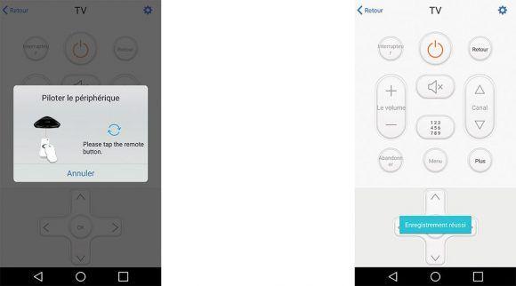 rm-pro-de-broadlink-controlez-tous-vos-appareils-ir-avec-votre-smartphone009