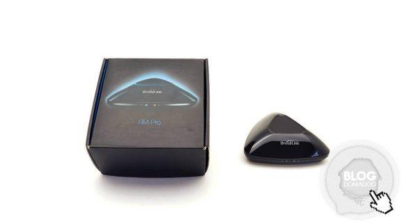 rm-pro-de-broadlink-controlez-tous-vos-appareils-ir-avec-votre-smartphone02