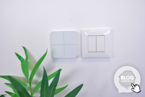 wallmote_aeotec_with_wall_switch