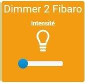 dimmer-fibaro-5