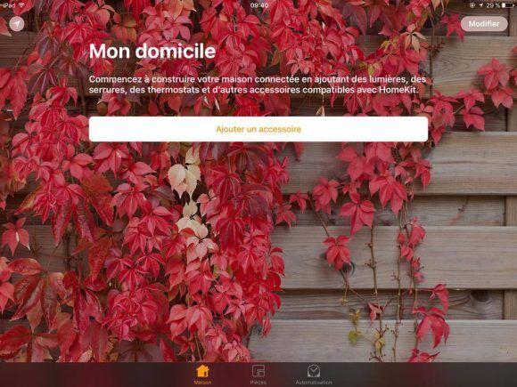 Eedomus Plus est désormais compatible HomeKit : Pilotez votre maison par la voix !
