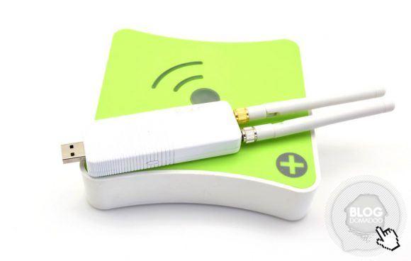 Eedomus supporte le RFPlayer 433/868Mhz ainsi que les télécommandes Fibaro et Aeon Labs !