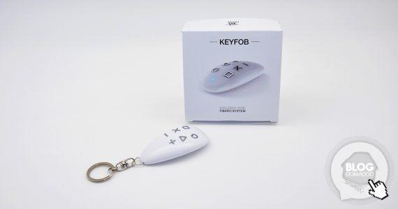 fibaro_keyfob_fgkf-601_une
