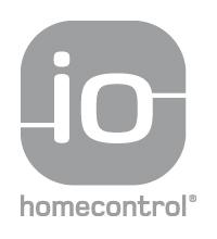 io-homecontrol-logo