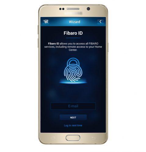 smartphone-fibaro-id-application