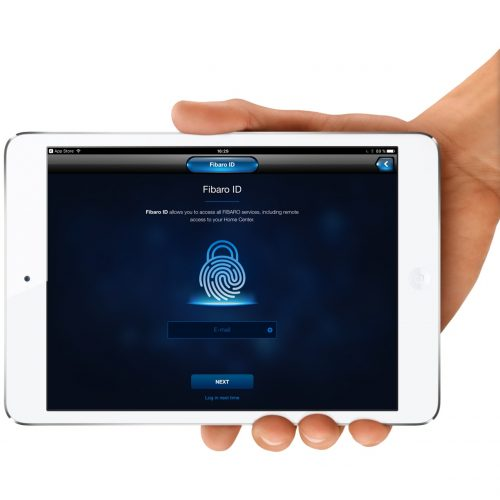 tablette-fibaro-id-application
