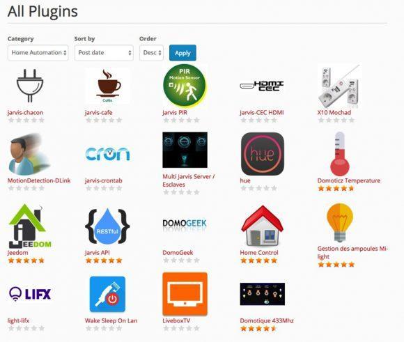 jarvis_plugins