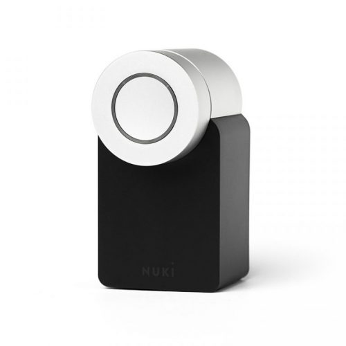 nuki-smart-lock-domadoo