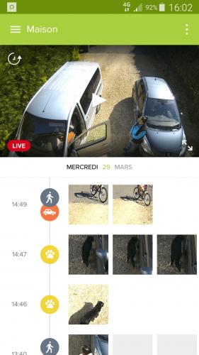 camera-netatmo-presence-use-02