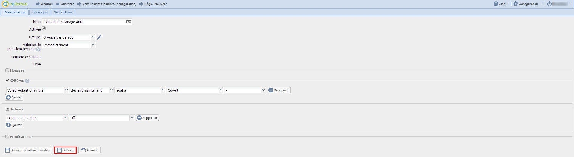 Ajoutez vos périphériques X2D à votre box Eedomus grâce au RFPlayer !
