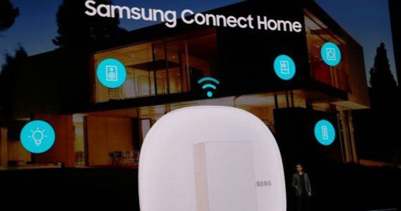 samsung-connect-home-une