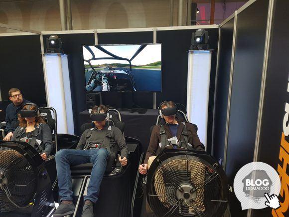 virtuality_2016_2