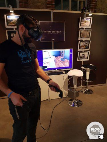 virtuality_2016_8