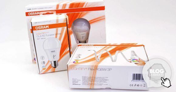 guide-d-utilisation-osram-lightify-avec-zipato-1
