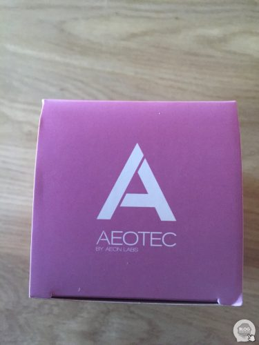 IMG_1903Aeotec-Led-Bulb-375x500 A relire : Guide d'utilisation de l'ampoule Led Z-Wave d'Aeotec avec Eedomus