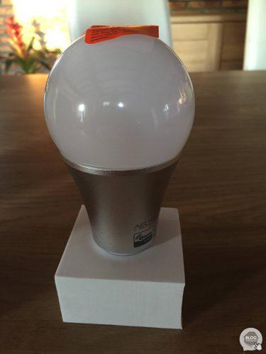 IMG_1905Aeotec-Led-Bulb-375x500 A relire : Guide d'utilisation de l'ampoule Led Z-Wave d'Aeotec avec Eedomus