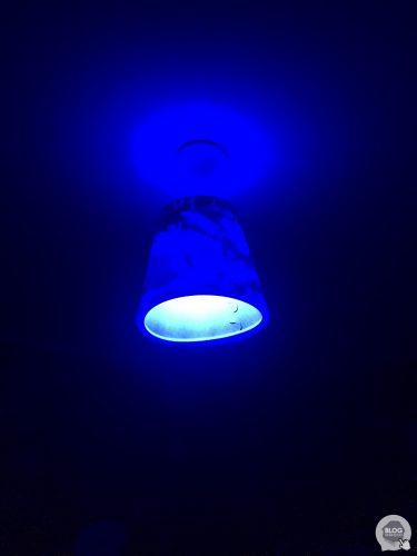 img_1931aeotec-led-bulb
