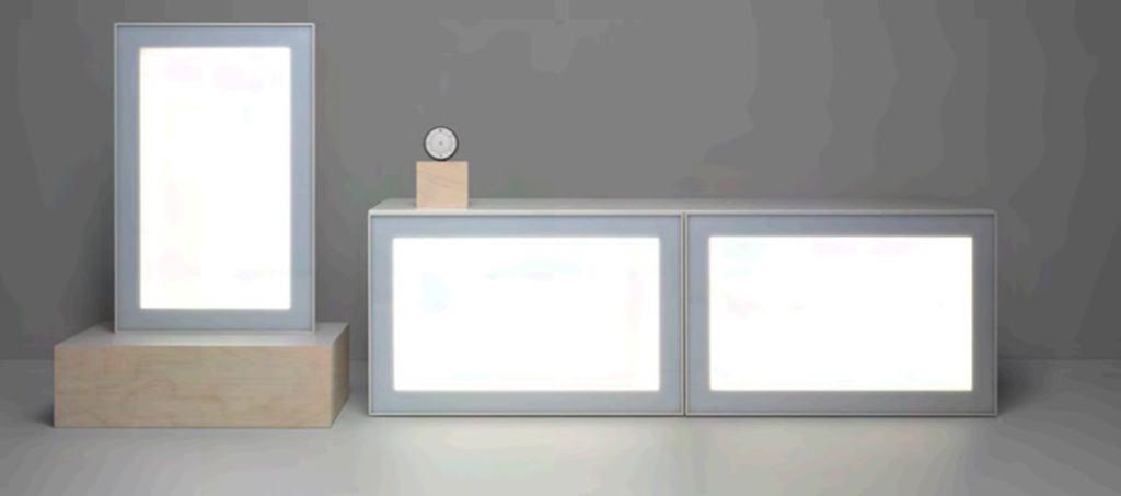 Un Systeme D Eclairage Connecte Chez Ikea News Domotiques By Domadoo